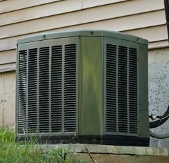 Air Conditioning Jacksonville FL