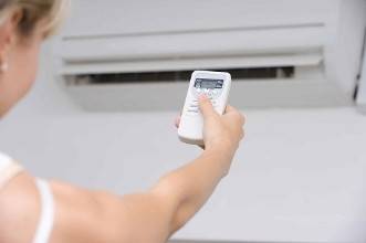 Ductless Air Conditioners Jacksonville FL
